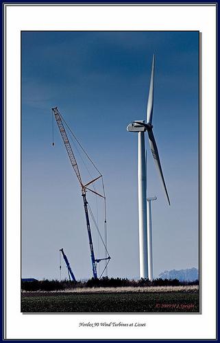 gas turbine suppliers