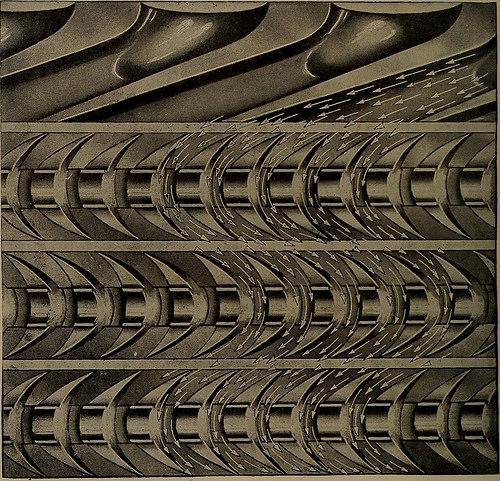 turbine blade manufacture
