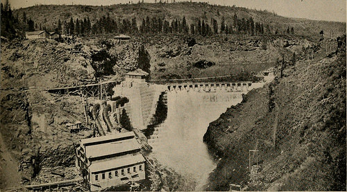 "Image from page 302 of ""Pacific service magazine"" (1912)"