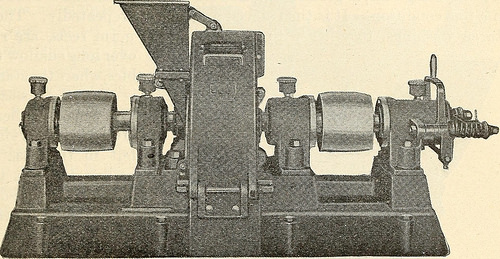 "Image from page 6 of ""The production and utilization of corn oil in the United States"" (1920)"