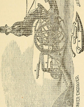 "Image from web page 268 of ""The journal of Lieut. John L. Hardenbergh of the Second New York continental regiment from Could 1 to October 3, 1779, in General Sullivan's campaign against the western Indians"" (1879)"