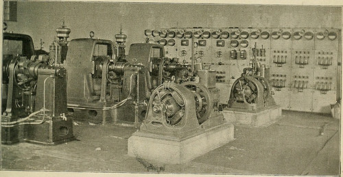 "Image from page 76 of ""American engineer and railroad journal"" (1893)"