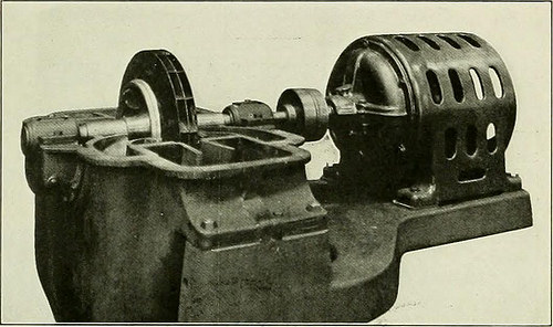 """Image from page 283 of """"Railway mechanical engineer"""" (1916)"""
