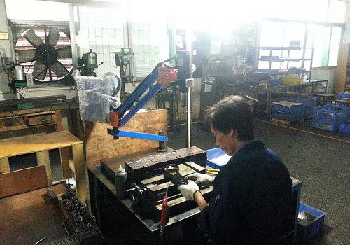 Jiuyuan CNC Lathe machining, shenzhen, China